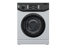 View All Commercial Dryers