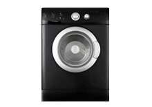View All Front Load Washers